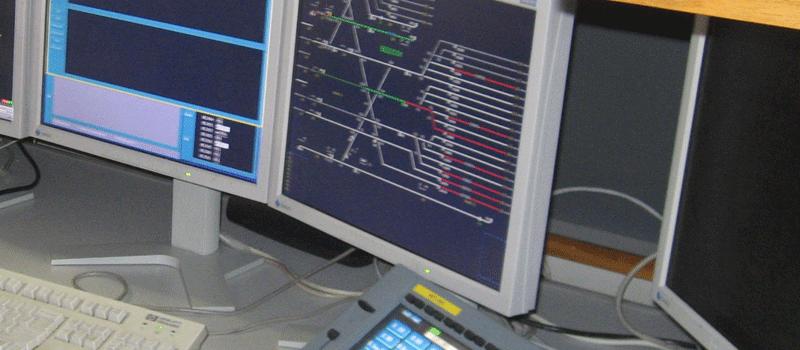 Vulnerabilidades críticas en SIMATIC WinCC y PCS 7 – TIA Portal de Siemens – SCADA