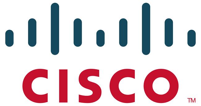 Vulnerabilidades en Cisco ASA