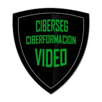 Ciberseguridad – Vídeos – UPM TASSI 2014