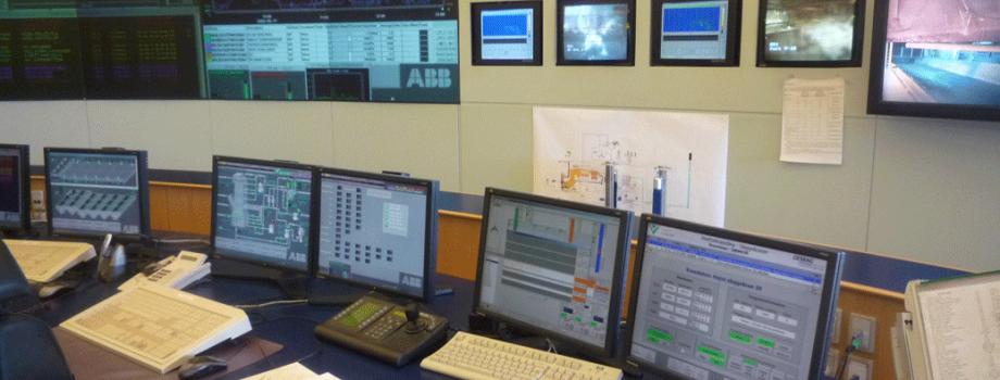Vulnerabilidades en Rockwell Automation CCW – SCADA