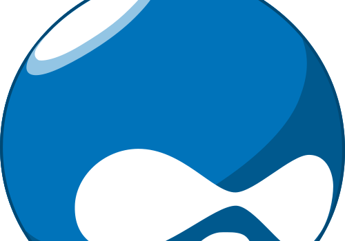 Vulnerabilidad en Drupal 7.x
