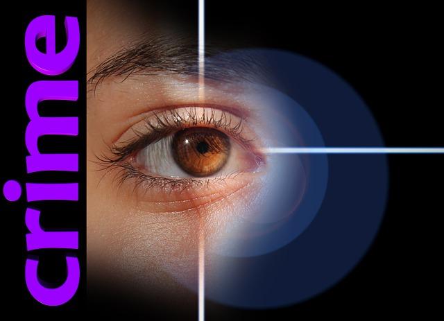 ojo-cibercrimen