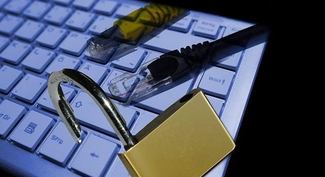 Ricochet y Proton – Chat IM y Correo – Seguro y anónimo