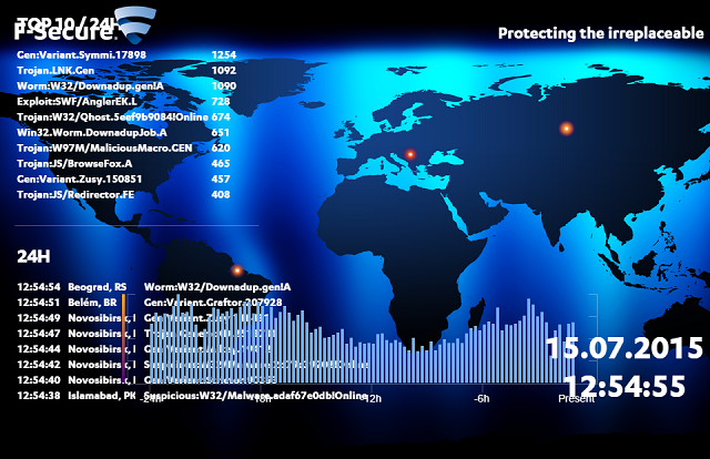 f-secure-map