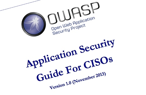 ciso-security-guide