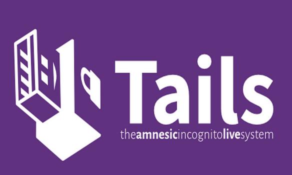 Publicado Tails 1.3 – Anonimato y privacidad en Internet