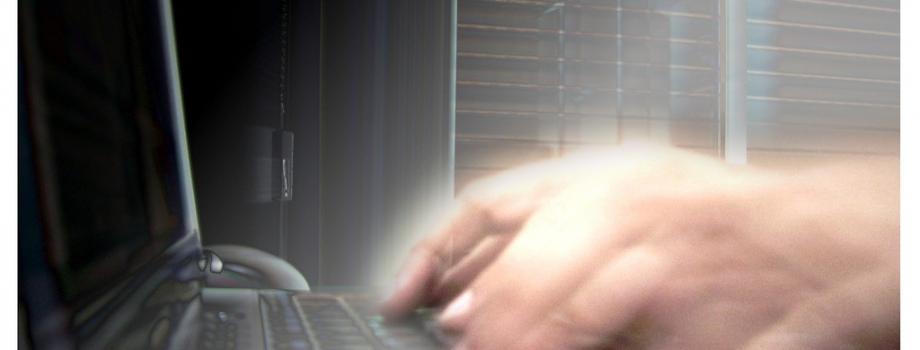 Retos de Ciberseguridad – CyberCamp 2015