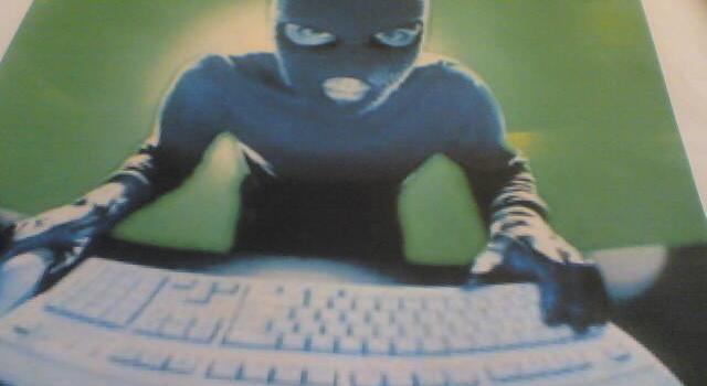 Phising de Movistar con envío de factura electrónica – #malware