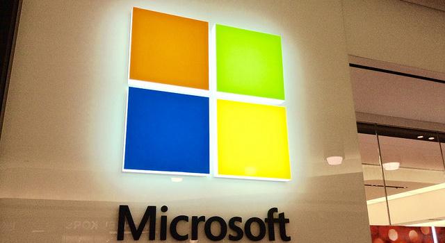Boletines de Seguridad Microsoft Julio 2017