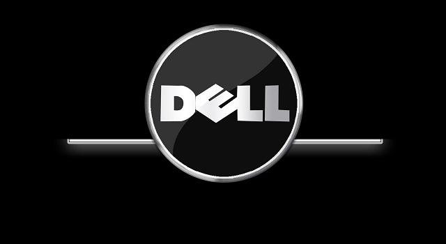Vulnerabilidad con certificados preinstalados en equipos Dell
